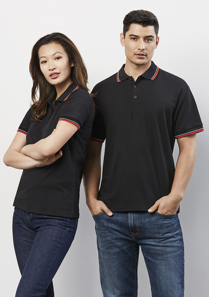Ladies Cambridge Polo