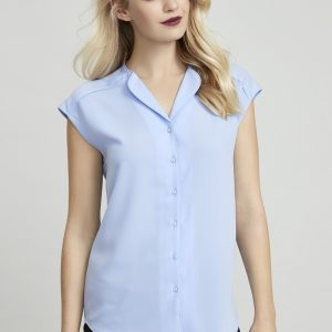 Lily Ladies Blouse