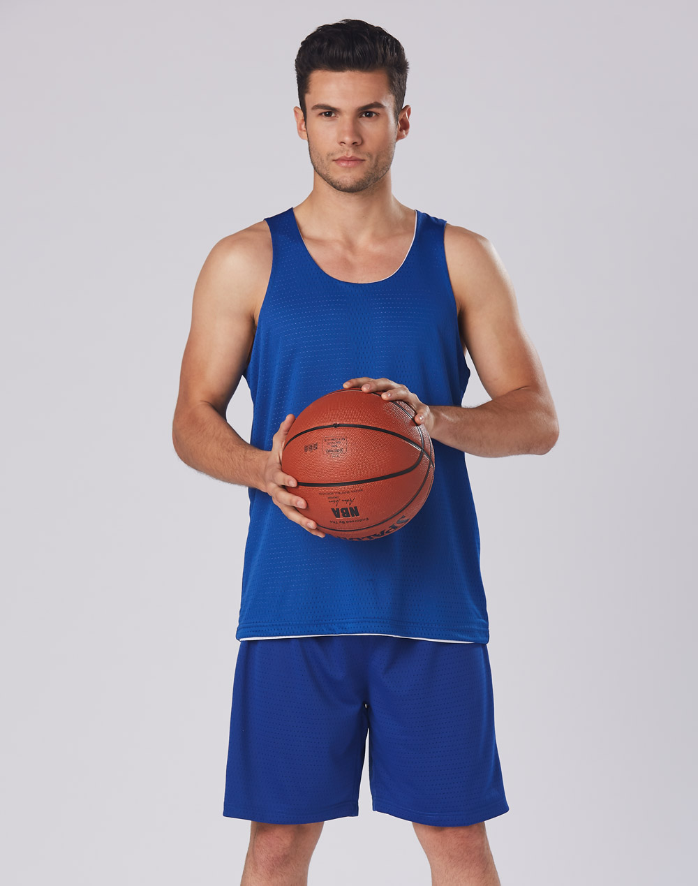 TS81 AIRPASS SINGLET Adult