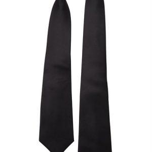 Clip on Tie (5 Pack)