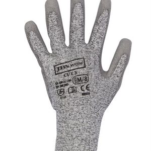 Cut 3 Glove (12 pack)