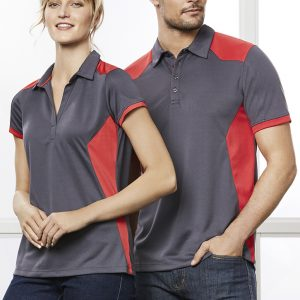 Ladies Rival Polo