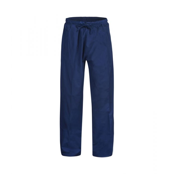 UNISEX SCRUB PANT WITH POCKETS